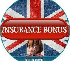 insurance bonus slotsfans