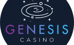 genesis casino review at slotsfans