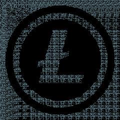 Litecoin payment method at slotsfans