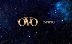 OVO Casino uk at slotsfans