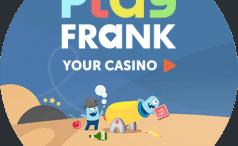 playfrank bonus slotsfans
