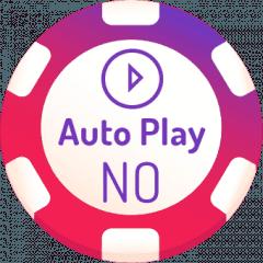 Autoplay slots slotsfans