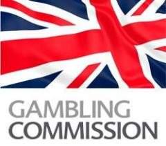 UK gambling guide at slotsfans